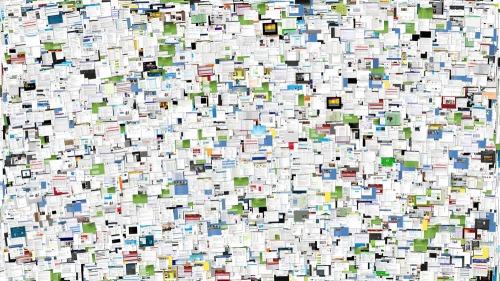 Collage_max_archify